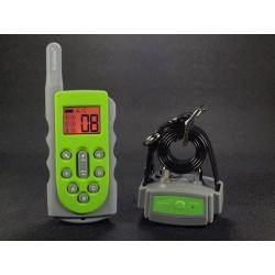 KoolKani 600M Quality Rechargeable Waterproof Remote Dog Training Collar KK-360R