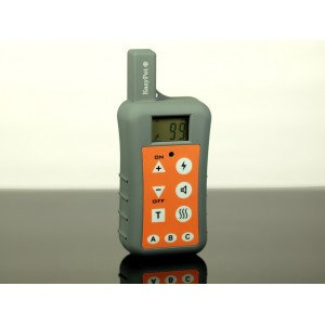 Easypet EP-380R Transmitter Replacement Handset
